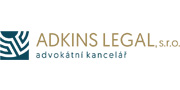 https://davidzoufaly.cz/wp-content/uploads/2019/09/adkins_legal_logo_david_zoufaly.jpg