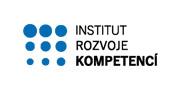 https://davidzoufaly.cz/wp-content/uploads/2019/09/inroko_logo_david_zoufaly.jpg